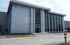 [Lublin] Centrum Logistyczne Mełgiewska