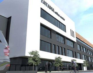 [Katowice] TAYAMA office center 248399