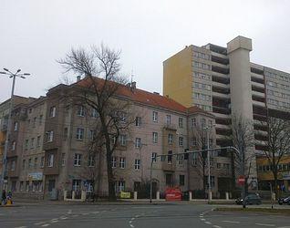 """[Wrocław] Biurowiec """"Wielka 27"""" 298319"""