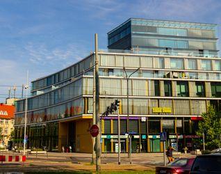 """[Wrocław] Apartamentowiec """"Thespian"""" 383311"""