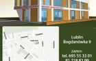 [Lublin] Przedszkole Prywatne Chatka Puchatka