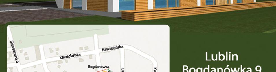 [Lublin] Przedszkole Prywatne Chatka Puchatka 38991