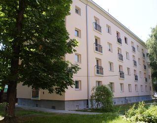 [Kraków] Remont elewacji, al. Daszyńskiego 28 429647