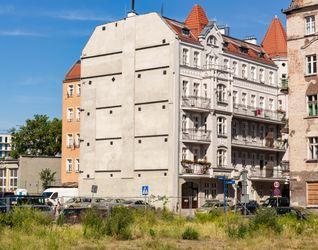 [Wrocław] Remont kamienicy na ul. Kurkowej 40/42 431695