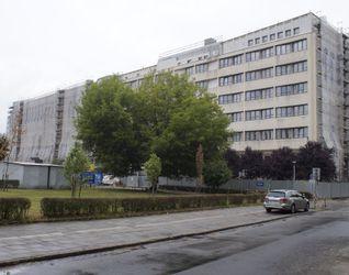 [Kraków] Budynek dydaktyczny UJ, ul. Reymonta 4 434511