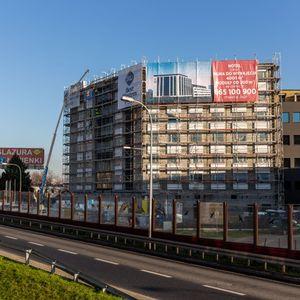 "[Warszawa] Hotel ""Best Western Plus Hotel Warsaw"" 455503"