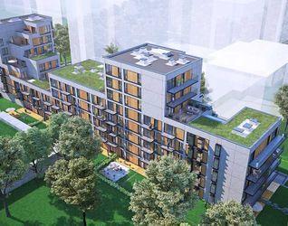Moko Concept Apartments 483919