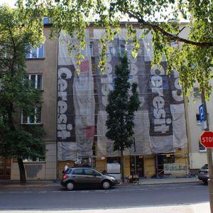 [Kraków] Mazowiecka 28b 486223