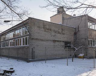 Kampus Politechniki Wrocławskiej przy Gdańskiej 7/9 505423