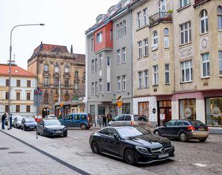 [Wrocław] Komandorska 4 407560