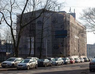 [Łódź] Żeligowskiego 4-6 414472