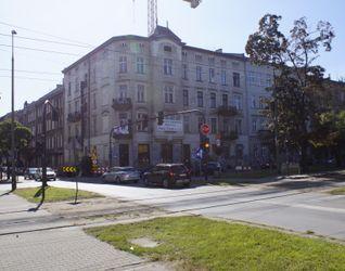 [Kraków] Remont Kamienicy, ul. Dietla 13 445448