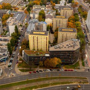 [Warszawa] Towarowa Residences 449288