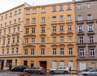 [Wrocław] Świętego Wincentego 21 457992