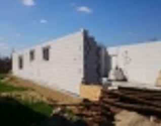 [Wrocław] House x06 - realizacja  257104