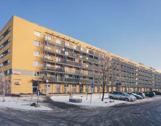 [Wrocław-Krzyki] Apartamenty Krzyki 311632