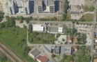 [Wrocław] Techland, Centrum Badawczo-Rozwojowe, ul. Jana Szczyrki 9-19