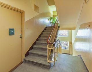Budynek mieszkalno-biurowy, ul. Radłowska 9 456016
