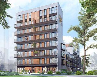 Moko Concept Apartments 483920
