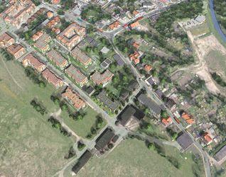 [Wrocław] Osiedle Przy Parku 24657