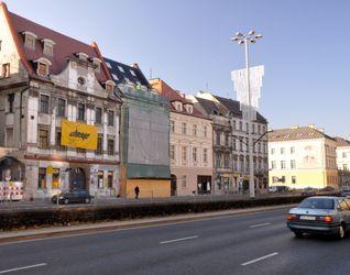 [Wrocław] Kazimierza  Wielkiego 41 27473