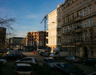 [Wrocław] Remont kamienicy, ul. Michała Wrocławczyka 40 361297
