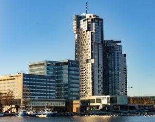 [Gdynia] Sea Towers 415057