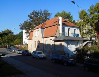 Secesyjna willa, ul. Skoczylasa 10 417361