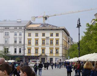 [Kraków] Muzeum Historyczne Miasta Krakowa 424529