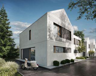 """[Warszawa] Osiedle """"Modern House"""" 425297"""