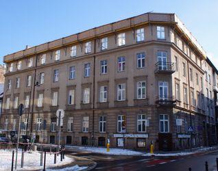 [Kraków] Remont Kamienicy, ul. Dolnych Młynów 9 506705