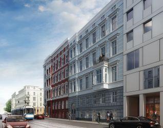 """[Wrocław] Apartamenty """"Piłsudskiego 89 i 91"""" 139090"""