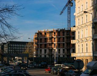 [Wrocław] Remont kamienicy, ul. Michała Wrocławczyka 40 361298