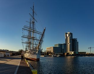 [Gdynia] Sea Towers 415058