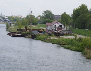 [Kraków] Port Marina 426066