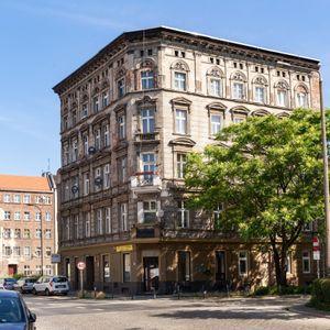 [Wrocław] Kurkowa 51 431698