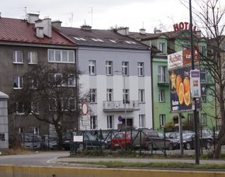 [Kraków] Remont Kamienicy, ul. Langiewicza 4 457810