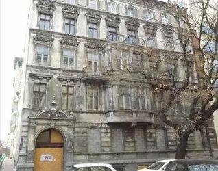 [Wrocław] Kniaziewicza 39 464210