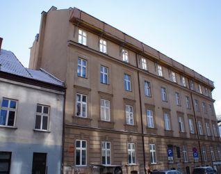 [Kraków] Remont Kamienicy, ul. Dolnych Młynów 9 506706