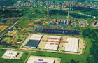 [Łódź] Diamond Business Park Łódź