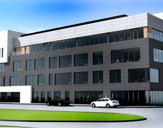 [Katowice] TAYAMA office center 248403
