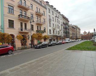[Kraków] Remont Kamienicy, Plac Matejki 7 295763