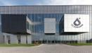[Wrocław] Oleofarm - Hala produkcyjna z budynkiem biurowym 321875