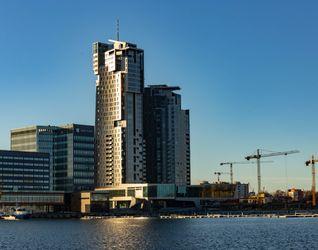 [Gdynia] Sea Towers 415059