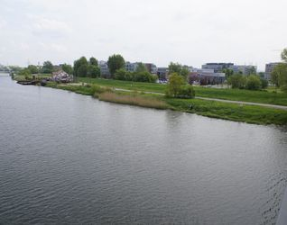 [Kraków] Port Marina 426067