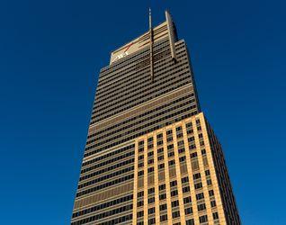 [Warszawa] Warsaw Trade Tower 445779