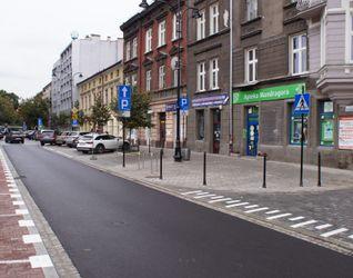 [Kraków] Ulica Rynek Kleparski 493651