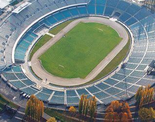 [Chorzów] Stadion Śląski 2388