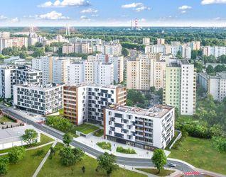 """[Warszawa] Osiedle """"360º"""" 280916"""