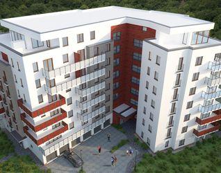 """[Kołobrzeg] Aparthotel """"Wyspa Solna"""" 306772"""